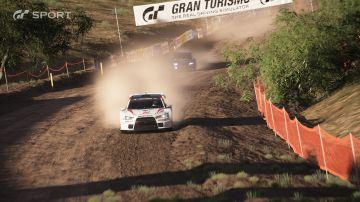 Immagine -3 del gioco Gran Turismo Sport per PlayStation 4