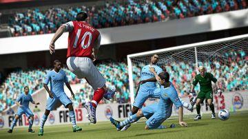 Immagine 0 del gioco FIFA 13 per Xbox 360