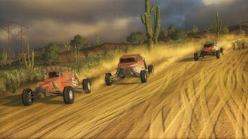 Immagine -17 del gioco Baja: Edge of Control per PlayStation 3