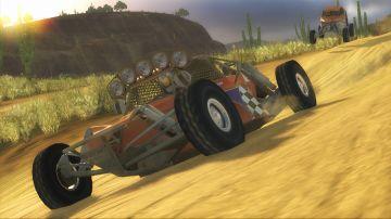 Immagine -16 del gioco Baja: Edge of Control per PlayStation 3