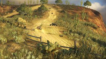 Immagine -15 del gioco Baja: Edge of Control per PlayStation 3