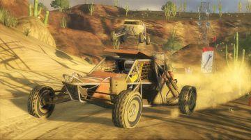 Immagine -14 del gioco Baja: Edge of Control per PlayStation 3