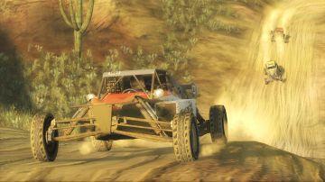 Immagine -13 del gioco Baja: Edge of Control per PlayStation 3