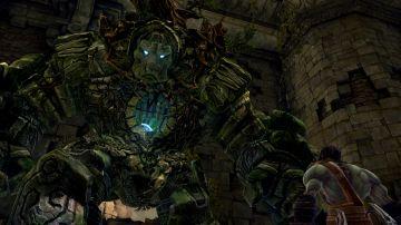 Immagine -4 del gioco Darksiders II: Deathinitive Edition per Xbox One