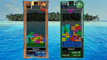 Immagine -3 del gioco Tetris Evolution per Xbox 360