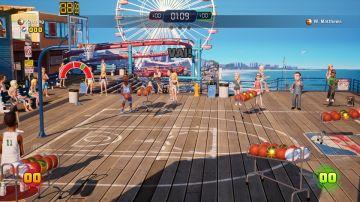 Immagine 0 del gioco NBA 2K Playgrounds 2 per PlayStation 4