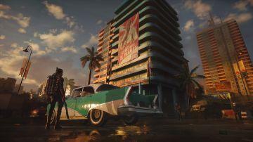 Immagine -2 del gioco Far Cry 6 per PlayStation 5