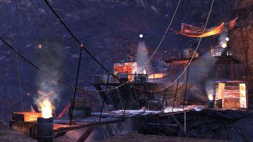 Immagine -1 del gioco Borderlands per PlayStation 3
