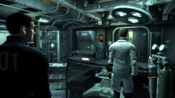 Immagine -13 del gioco Fallout 3 per Xbox 360