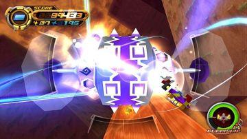 Immagine -3 del gioco Kingdom Hearts HD 1.5 + 2.5 ReMIX per Playstation 4