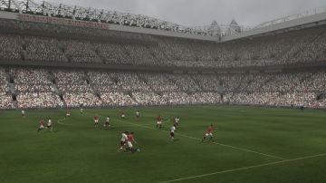 Immagine -2 del gioco FIFA 09 per Xbox 360