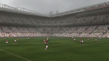 Immagine -1 del gioco FIFA 09 per Xbox 360