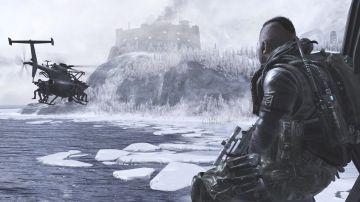 Immagine -1 del gioco Modern Warfare 2 per Xbox 360