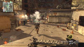 Immagine 0 del gioco Modern Warfare 2 per Xbox 360