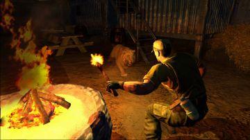 Immagine -1 del gioco Cabela's Dangerous Adventures per Xbox 360