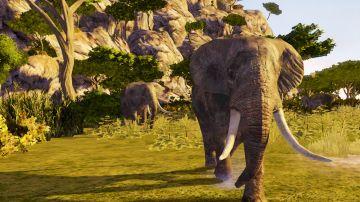 Immagine -2 del gioco Cabela's Dangerous Adventures per Xbox 360
