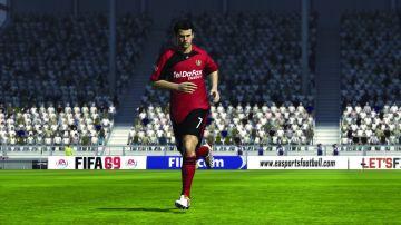 Immagine -2 del gioco FIFA 09 per Playstation 3