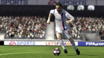 Immagine -1 del gioco FIFA 09 per Playstation 3