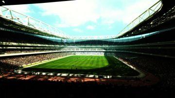 Immagine 0 del gioco FIFA 09 per Playstation 3