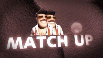 Immagine -4 del gioco Buzz! IngegnaMente per PlayStation PSP