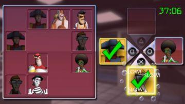 Immagine -3 del gioco Buzz! IngegnaMente per PlayStation PSP