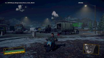 Immagine 0 del gioco Dead Rising 4 per Xbox One