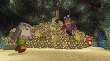 Immagine -4 del gioco Minecraft per Nintendo Switch