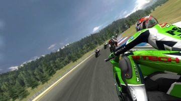Immagine -5 del gioco SBK-08 Superbike World Championship per Xbox 360