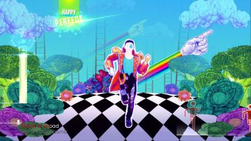 Immagine -3 del gioco Just Dance 2017 per PlayStation 3