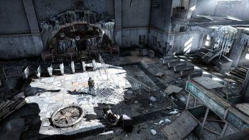 Immagine -4 del gioco Metro Redux per PlayStation 4