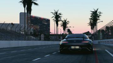 Immagine -4 del gioco Project CARS 2 per PlayStation 4