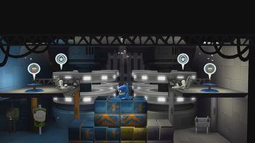 Immagine -4 del gioco de Blob 2 per Nintendo Switch