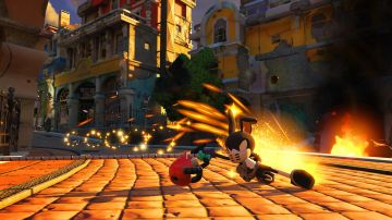 Immagine -14 del gioco Sonic Forces per PlayStation 4