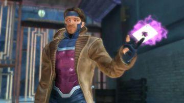 Immagine -4 del gioco X-Men: Destiny per PlayStation 3