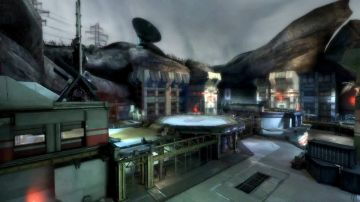 Immagine -3 del gioco X-Men: Destiny per PlayStation 3