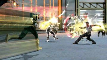 Immagine -2 del gioco X-Men: Destiny per PlayStation 3