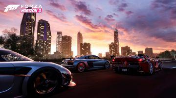 Immagine -3 del gioco Forza Horizon 3 per Xbox One