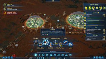 Immagine -6 del gioco Surviving Mars per Xbox One