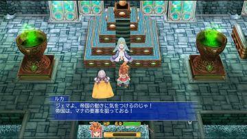 Immagine -2 del gioco Secret of Mana per PSVITA