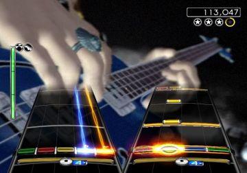 Immagine -4 del gioco Rock Band 2 per PlayStation 2