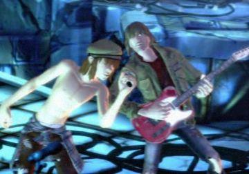 Immagine -3 del gioco Rock Band 2 per PlayStation 2