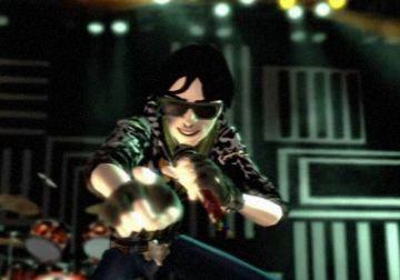 Immagine 0 del gioco Rock Band 2 per PlayStation 2