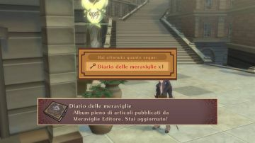 Immagine -15 del gioco Tales of Vesperia: Definitive Edition per Nintendo Switch