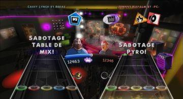 Immagine -2 del gioco Band Hero per Xbox 360