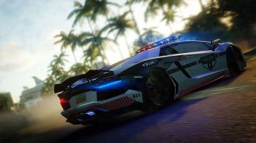 Immagine -5 del gioco The Crew: Ultimate Edition per Xbox One