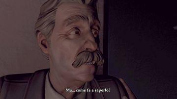 Immagine -5 del gioco The Raven Remastered per Xbox One