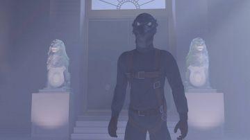 Immagine -4 del gioco The Raven Remastered per Xbox One