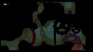 Immagine -4 del gioco forma.8 per Nintendo Wii U