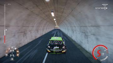 Immagine -10 del gioco WRC 9 per PlayStation 4