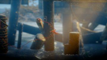 Immagine -1 del gioco Unravel per Xbox One